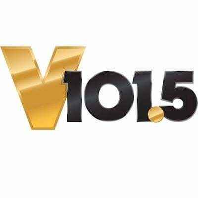 Dr. Tiffanie L. Williams spoke at 101.5 about Mental Health and Wellness