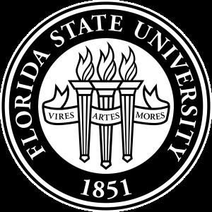 Dr. Tiffanie L. Williams spoke at Florida State University