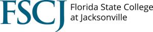 Dr. Tiffanie L. Williams spoke at Florida State College at Jacksonville